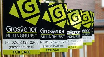 Sell Sellers Guide Grosvenor Billinghurst