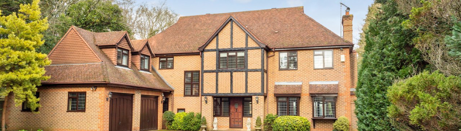 5 Bedroom House To Rent In The Barton Cobham Kt11 Grosvenor Billinghurst Surrey Estate Agents